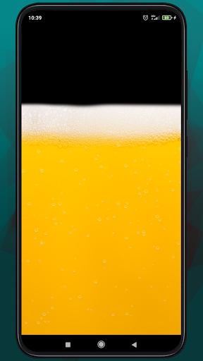 🍺 Beer Simulator screenshot 2