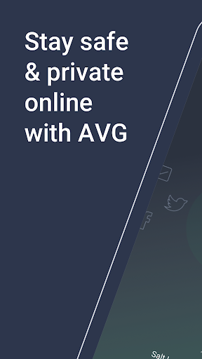 AVG Secure VPN screenshot 2