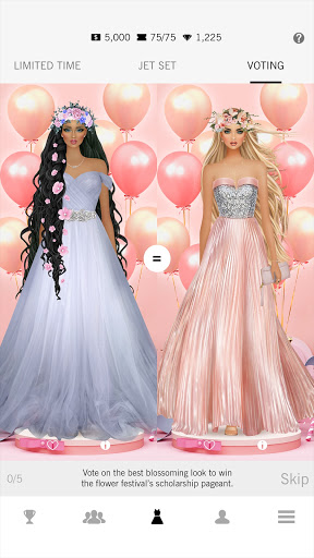 Covet Fashion screenshot 18