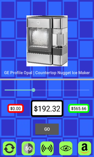 Whose Price is Right? screenshot 1