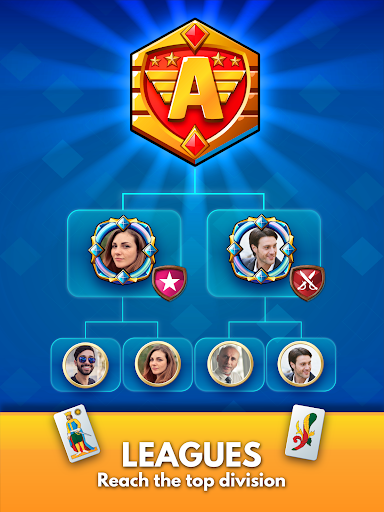 Scopa screenshot 15