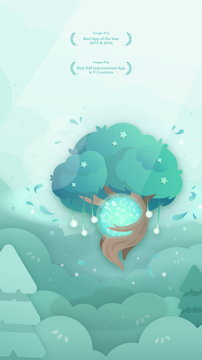 Forest: Stay focused screenshot 2