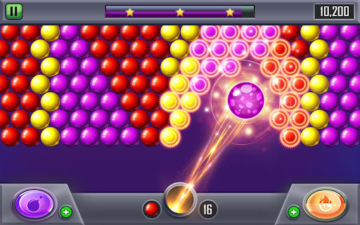 Bubble Champion screenshot 7