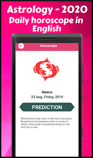 2021 Calendar - 2021 Horoscope, 2021 कैलेंडर screenshot 4