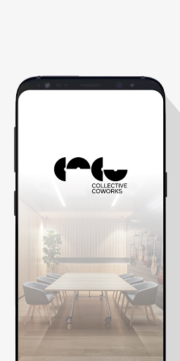COLLECTIVE COWORKS screenshot 1