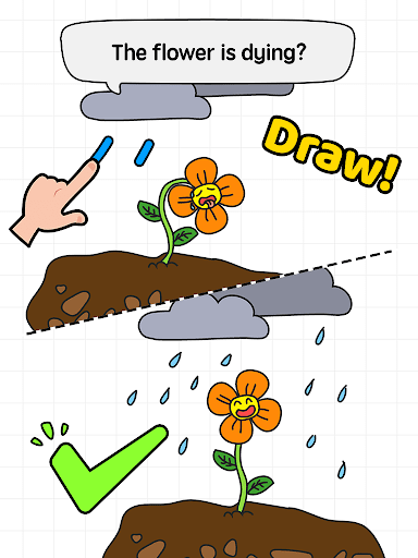 Brain Draw screenshot 18