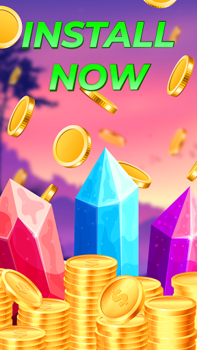 Slots Clash screenshot 1