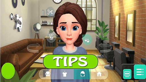 Project Makeover Tips screenshot 1