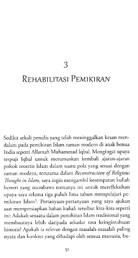 Kosmologi Islam & Dunia Modern William C. Chittick screenshot 5