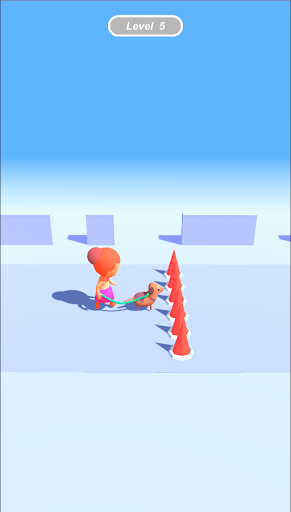 Hyper Pet Show screenshot 2