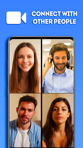 Tips for ZOOM Meetings in the cloud screenshot 1