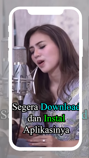 Lagu Banyuwangi Suliana Mp3 Offline screenshot 6