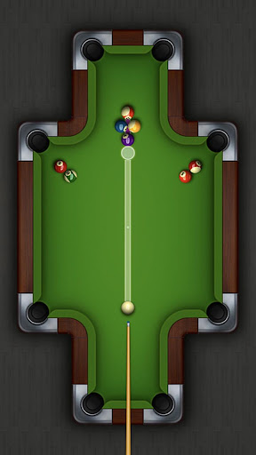 Pooking - Billiards City screenshot 7