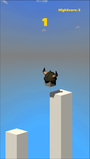 Geometry Jump screenshot 2