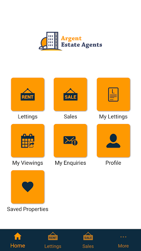 Argent Estate Agents screenshot 4