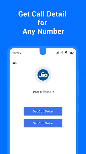 How to Get Call Details of any Number:2020 screenshot 2