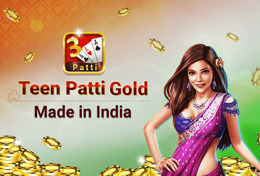 Teen Patti Gold screenshot 2