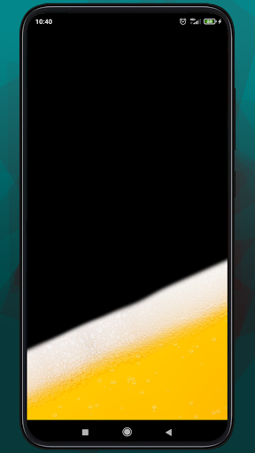 🍺 Beer Simulator screenshot 4