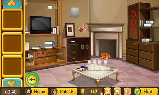 Can You Escape this 151+101 Games screenshot 7