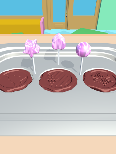 Candy Shop 3D screenshot 11