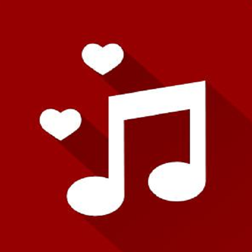 RYT Music - Free Music downloader screenshot 1