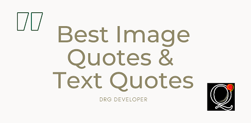 Best Image Quotes and Text Status with Creator capture d ecran 17