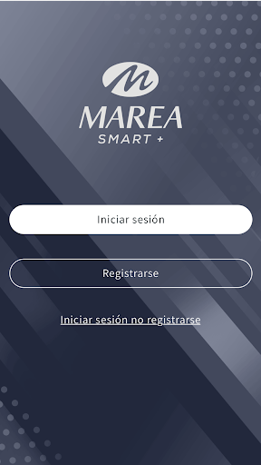 MAREA SMART + screenshot 2
