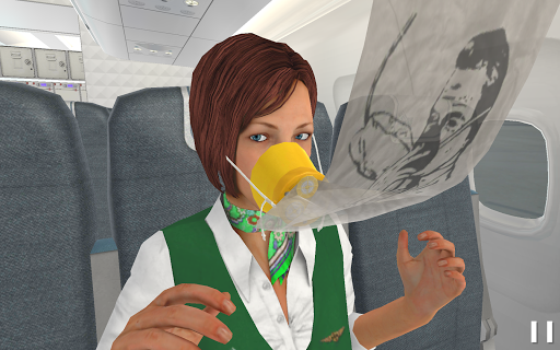 Air Safety World screenshot 18