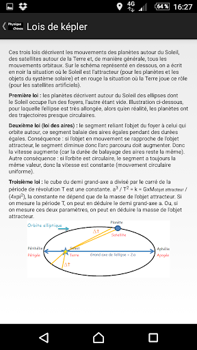 Physique_Chimie screenshot 3