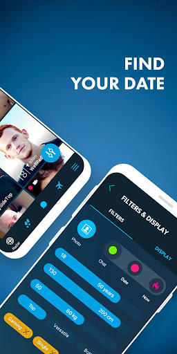 ROMEO - Gay Dating & Chat screenshot 2