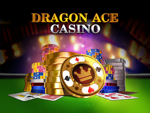 Dragon Ace Casino - Baccarat screenshot 18