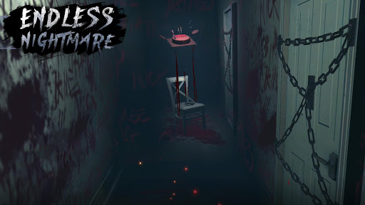 Endless Nightmare screenshot 2