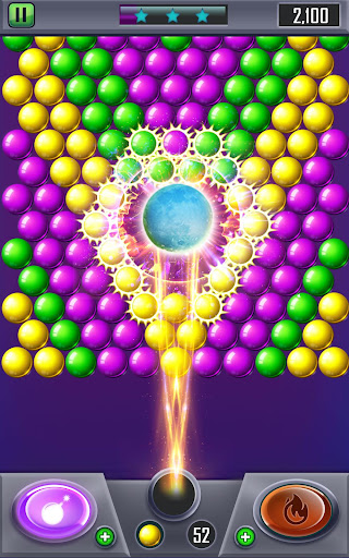 Bubble Champion screenshot 21