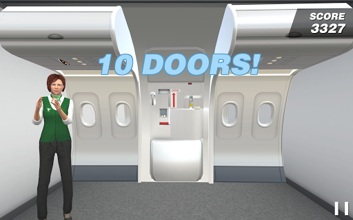 Air Safety World screenshot 22