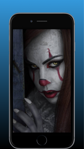New Live Call Pennywise! screenshot 6