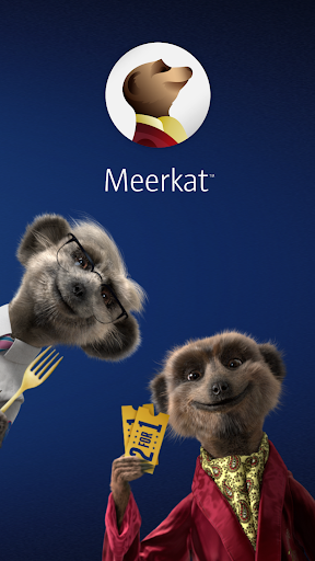Meerkat screenshot 7