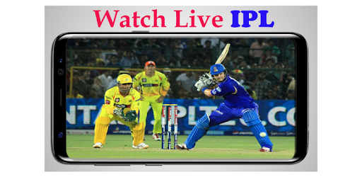Star Sports Live Cricket TV Streaming screenshot 3