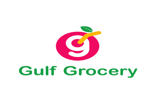 GulfGrocery Shopper capture d ecran 9