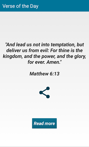 Study Bible screenshot 7