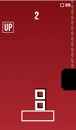 INFINITE CUBES screenshot 2