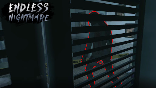 Endless Nightmare screenshot 4