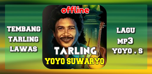 Lagu Tarling Yoyo S Mp3 Offline screenshot 1