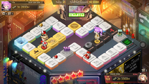 Game of Dice screenshot 12