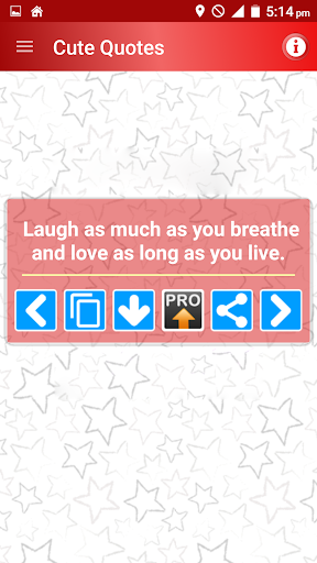 All Status Messages & Quotes 屏幕截图 7