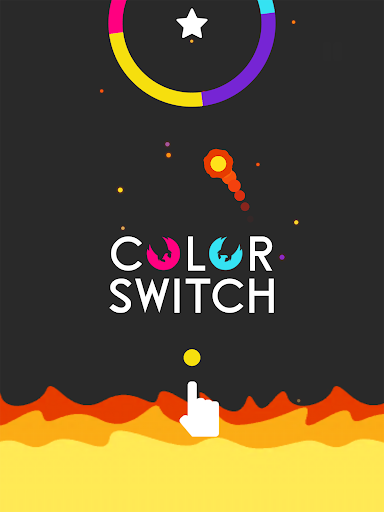 Color Switch screenshot 17