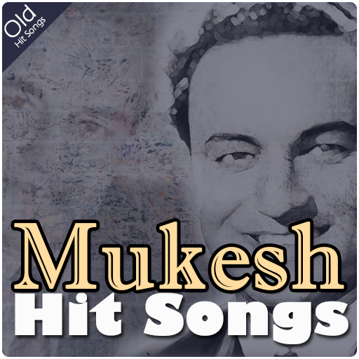 Mukesh Hit Songs screenshot 8