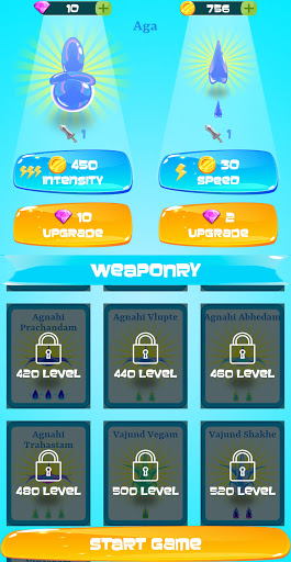 new games 2021 : simple game easy game Easter game screenshot 3