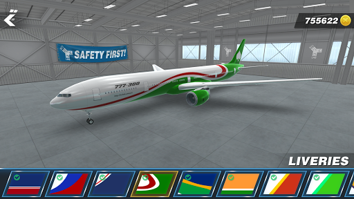 Air Safety World screenshot 5