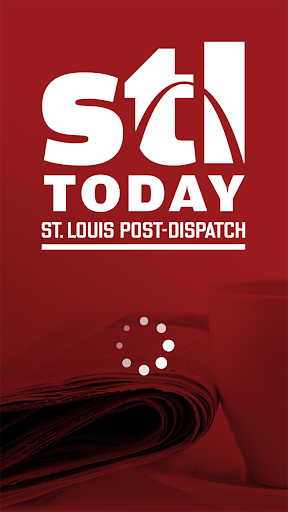 St. Louis Post-Dispatch screenshot 8