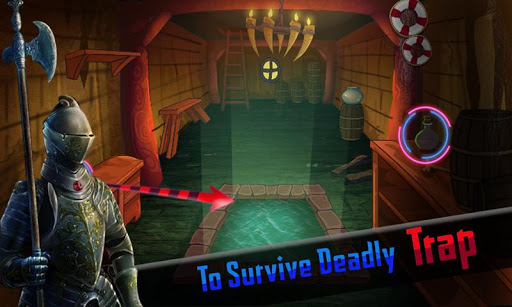 101 Free New Room Escape Game - Mystery Adventure screenshot 4